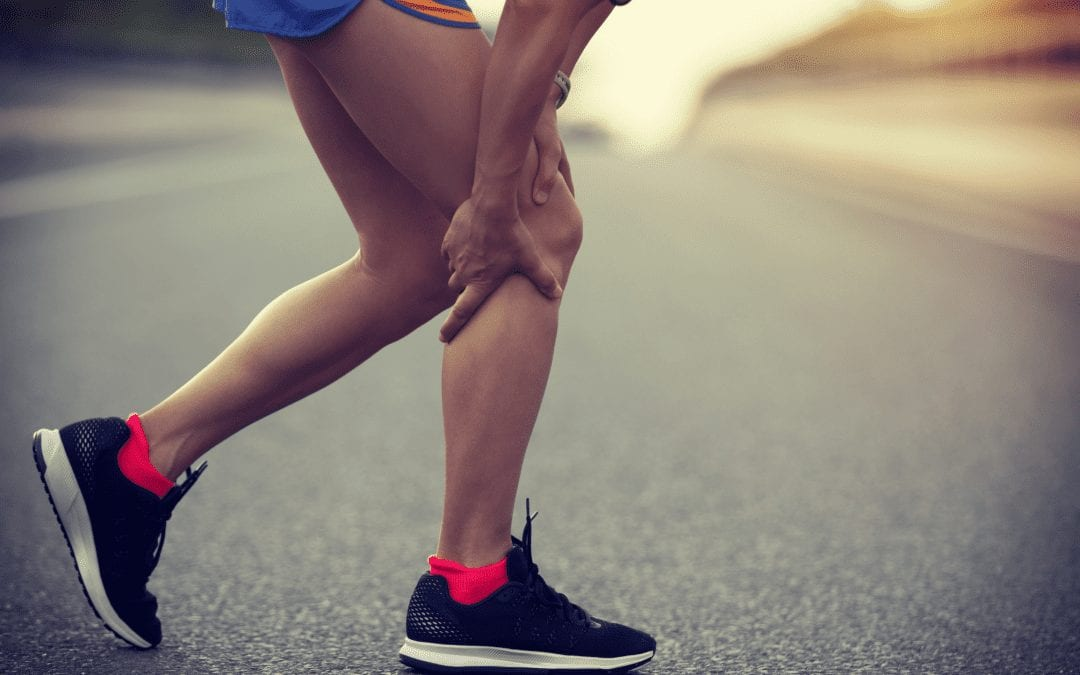Knee Pain – Self Diagnose at Home